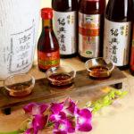 紹興酒サンプル画像