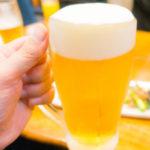 生ビールサンプル画像